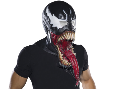 Marvel Deluxe Venom Mask