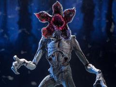 """Stranger Things Demogorgon 10"""" Deluxe Action Figure"""
