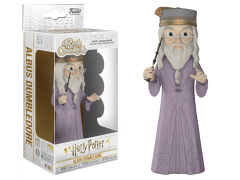Harry Potter Rock Candy Albus Dumbledore