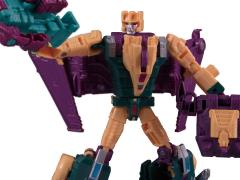 Transformers Power of the Primes PP-22 Cutthroat