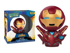 Dorbz Avengers: Infinity War - Iron Man