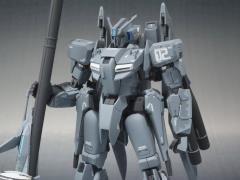 Gundam Metal Robot Spirits Zeta Plus C1