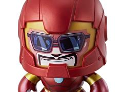 Marvel Mighty Muggs Iron Man