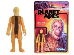 Planet of the Apes ReAction Dr. Zaius Figure