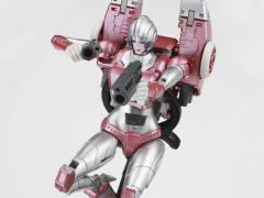 Zeta EX05 ARC