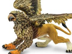 Mythical Realms Collection Griffin