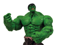 Marvel Select Incredible Hulk