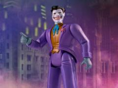 Batman: The Animated Series Joker Jumbo Figure
