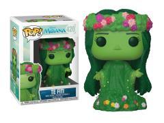 Pop! Disney: Moana - Te Fiti