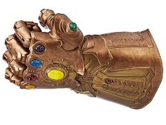 Avengers: Infinity War Marvel Legends Infinity Gauntlet