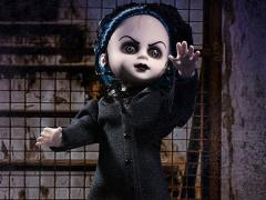 Living Dead Dolls 20th Anniversary Series Deader is Better Legion