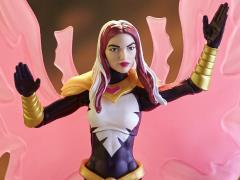 Avengers Marvel Legends Marvel's Songbird (Thanos BAF)