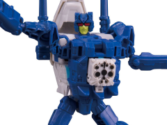 Transformers Power of the Primes PP-21 Rippersnapper