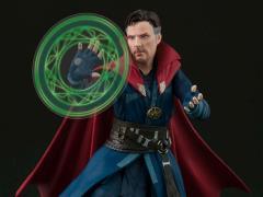 Avengers: Infinity War S.H.Figuarts Doctor Strange