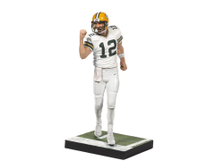 Madden NFL 19 Ultimate Team Series 1 Aaron Rodgers (Green Bay Packers)