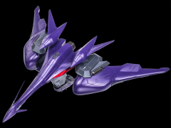 Martian Successor Nadesico Metamor-Force Black Selena High Mobility Unit