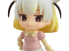 Kemono Friends Nendoroid No.919 Fennec