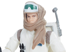 Star Wars: The Vintage Collection Rebel Soldier (Empire Strikes Back)
