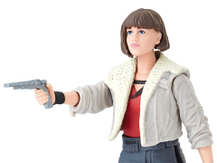 Star Wars Force Link 2.0 Qi'Ra (Solo: A Star Wars Story)