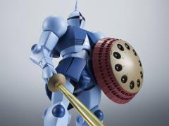 Gundam Robot Spirits Gyan (ver. A.N.I.M.E.)