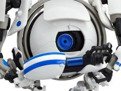 Portal 2 Nendoroid No.915 Atlas