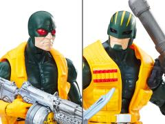 "Marvel Legends Hydra Soldier Two-Pack Toys""R""Us Exclusive"