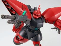 Gundam HGUC 1/144 ReGelgu Exclusive Model Kit