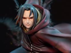 Naruto Itachi 1/6 Scale Statue