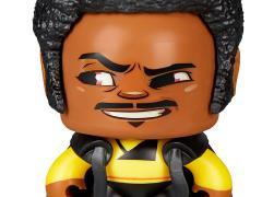 Star Wars Mighty Muggs Lando Calrissian