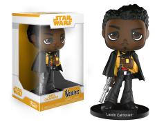 Wobblers: Solo: A Star Wars Story - Lando Calrissian