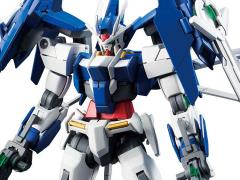 Gundam HGBD 1/144 Gundam 00 Diver Ace Model Kit