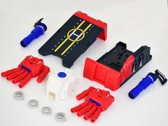 DK-05 Upgrade Kit