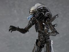 Alien figma SP-108 Big Chap (Takayuki Takeya ver.)