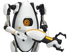 Portal 2 Nendoroid No.916 P-Body
