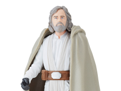 Star Wars Force Link 2.0 Luke Skywalker (The Force Awakens)