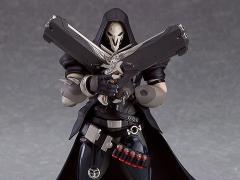 Overwatch figma No.393 Reaper