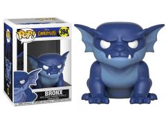 Pop! Disney: Gargoyles - Bronx