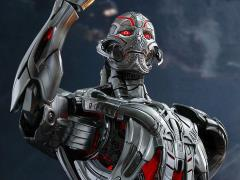 Avengers: Age of Ultron MMS284 Ultron Prime 1/6th Scale Collectible Figure + $175 BBTS Store Credit Bonus