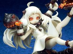 Kantai Collection Northern Princess Figure