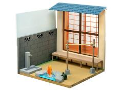 Nendoroid Playset #06: Engawa A Set