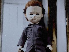 Living Dead Dolls Presents: Halloween Michael Myers