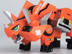 Beastbox Delta BB-05SR Search & Rescue