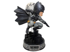 Batman: The Dark Knight Returns Batman Bobblehead