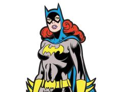 Batman (Classic) FigPin Batgirl