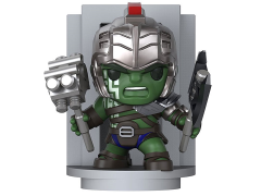 Thor: Ragnarok Podz Hulk Figure