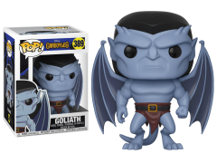 Pop! Disney: Gargoyles - Goliath