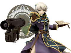 Re:Creators Meteora Osterreich 1/8 Scale Figure