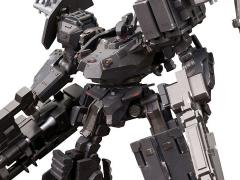 Armored Core V UCR-10/L Agni Model Kit