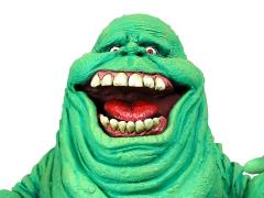 Ghostbusters Slimer Head Knocker