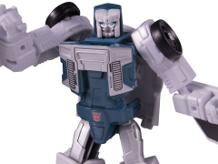 Transformers Power of the Primes PP-34 Tailgate